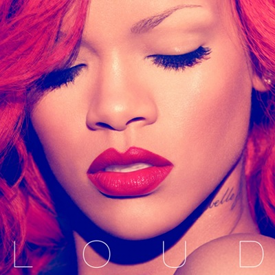 beyonce red hair rihanna. red hair with this era!