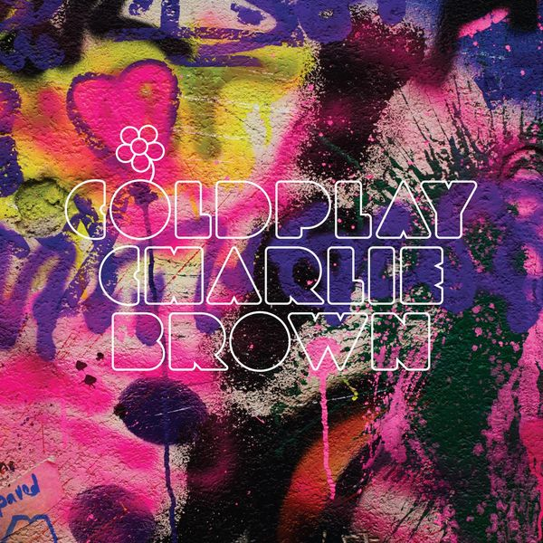 Coldplay - Charlie Brown (Dave Aude Club Mix)