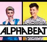 First Listen: Alphabeat – Love Sea