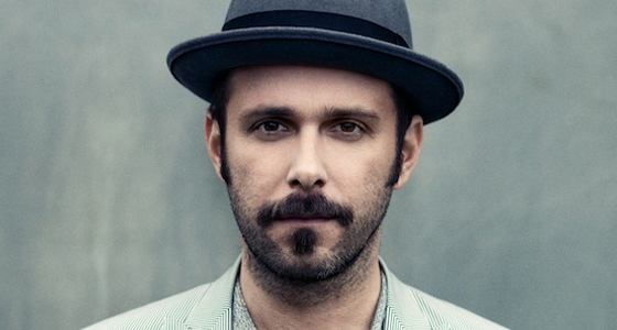 Discover: Greg Laswell – Come Back Down (Feat. Sara Bareilles)