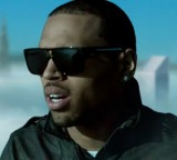 Video Premiere: Chris Brown – Don't Wake Me Up