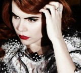 Live: Paloma Faith – Picking Up The Pieces