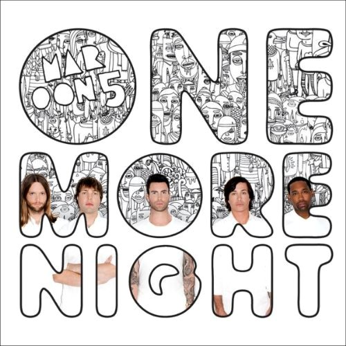 One more night maroon 5 free mp3 download bee.