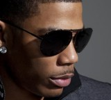 First Listen: Nelly Feat. Chris Brown – Marry Go Round