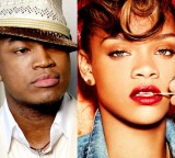 Interview: Ne-Yo talks new Rihanna album, Beyonce, and more!