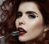 Remix Alert: Paloma Faith – 30 Minute Love Affair (M Factor Club Mix)