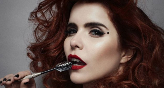 Remix Alert: Paloma Faith – 30 Minute Love Affair (M Factor Club Mix ...