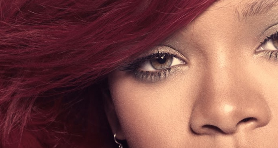 Download Rihanna Where Have You Been Disco Fries Bootleg Pop On And On