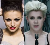 Download: Cher Lloyd Does Robyn!