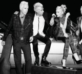 Remix Alert: No Doubt – Settle Down (Jonas Quant Remix)