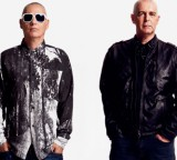 Pet Shop Boys Reveal Elysium Track Listing & Artwork.