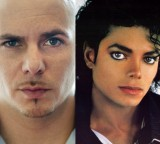 Preview: Michael Jackson Ft. Pitbull – Bad (Afrojack Remix)