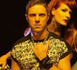 "Scissor Sisters release the greatest time waster EVER with ""Let's Have A Kiki"" soundboard!"