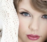First Listen: Taylor Swift – We Are Never Ever Getting Back Together + New Album Artwork