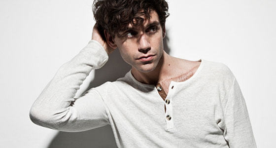 http://poponandon.com/wp-content/uploads/2012/09/mika-the-origin-of-love-album-sampler.jpg
