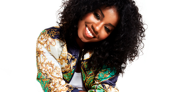 First Listen: Misha B – Do You Think Of Me