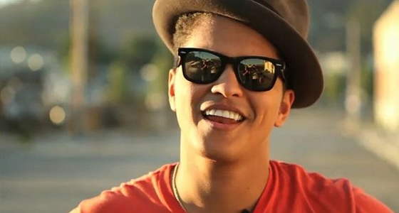 """mars single girls """"that's what i like"""" is the fourth song on 24k magic by bruno mars as the album's second radio single, it took off after bruno's performance of it at the 2017 grammy awards in the song."""