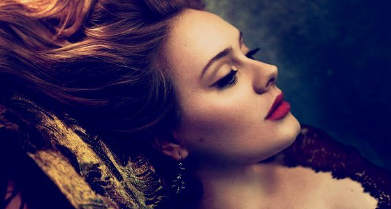 Preview: Adele – Skyfall