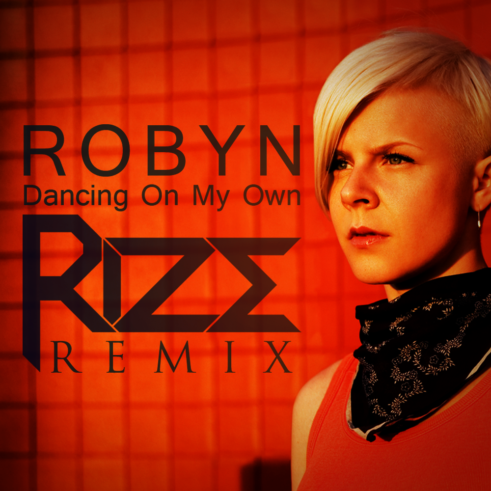 robyn-dancing-on-my-own-artwork