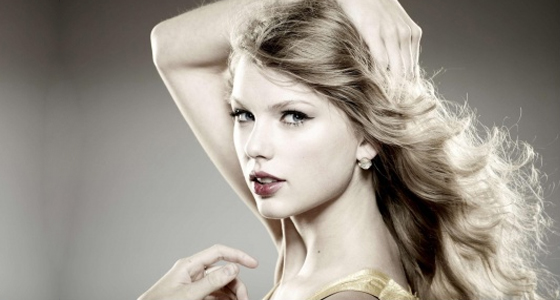 Remix download taylor swift i knew you were trouble prfftt remix download taylor swift i knew you were trouble prfftt svyable bootleg voltagebd Images