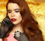 Remix Alert: Paloma Faith – Just Be (Full Intention Club Mix)
