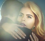 Must Download: Paloma Faith – Just Be (Isolin Remix)