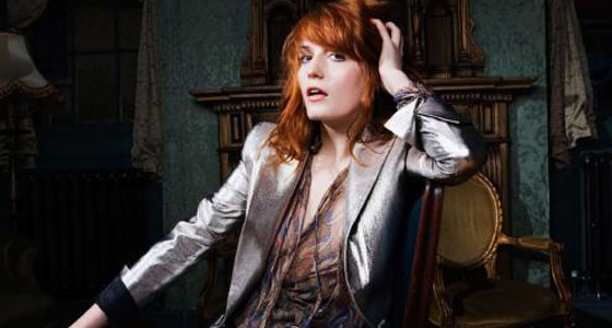 florence and the machine all this and heaven