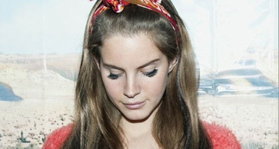 First Listen: Lana Del Rey – Us Against The World