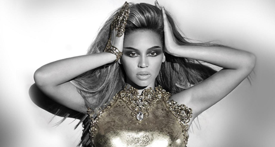 Remix download dj eli stick up beyonce x bingo players x luminox pop on and on - Beyonce diva download ...