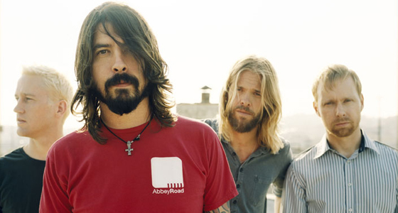 Everlong (stealtha remix) foo fighters [free download] by.
