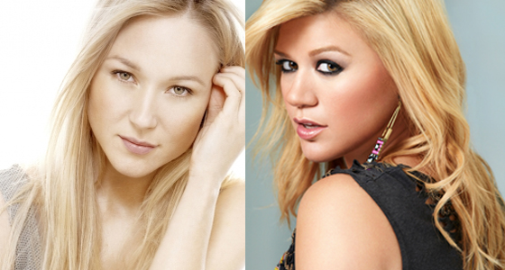 http://poponandon.com/wp-content/uploads/2013/01/jewel-kelly-clarkson-foolish-games-official-2013-duet-greatest-hits-listen.jpg