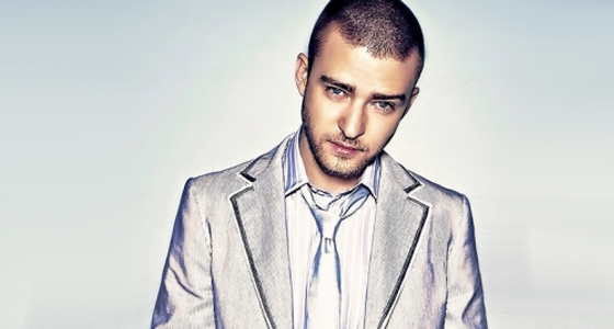 Perfect POP: Justin Timberlake – Mirrors