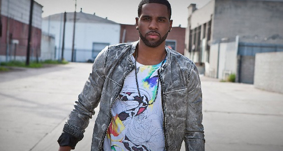 Download: Jason Derulo – The Other Side (Hotlife Remix)