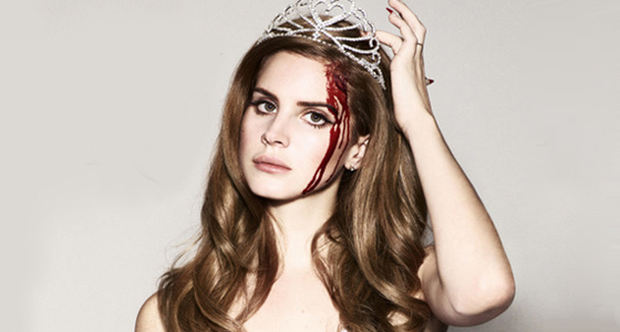lana-del-rey-queen-of-disaster-official-