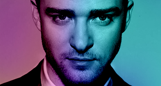 First Listen: Justin Timberlake – Take Back The Night