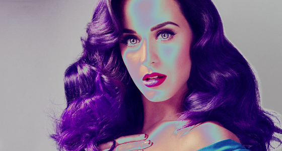 Big Remix Download: Katy Perry – Dark Horse (Country Club Martini Crew Remix)