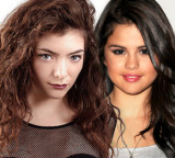 POP Cover: Selena Gomez Does Lorde!