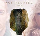 Must Listen: Active Child – Silhouette (Feat. Ellie Goulding)