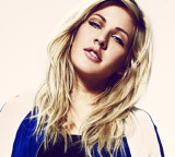 Video Premiere: Ellie Goulding – How Long Will I Love You