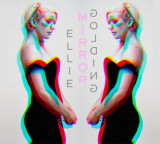 First Listen: Ellie Goulding – Mirror
