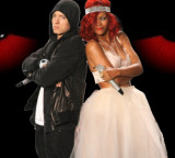 Remix Alert: Eminem Ft. Rihanna – The Monster (Jason Nevins Rework)