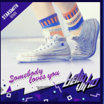 Download: Betty Who – Somebody Loves You (Starsmith Remix)