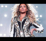 Big Tune Alert: Beyonce – XO