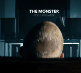 Video Premiere: Eminem Ft. Rihanna – The Monster