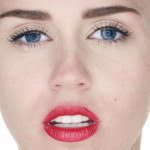 Remix Alert: Miley Cyrus – Wrecking Ball (Afrojack Remix)