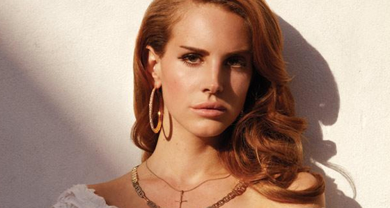 Lana Leak: Lana Del Rey – Criminals Run The World