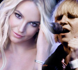 Must Listen + Download: Britney Spears Ft. Sia – Perfume (Acoustic Mix)