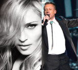 POP Live: The Grammys Explode When Madonna Joins Macklemore and Ryan Lewis For 'Same Love'!