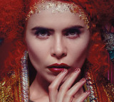 First Listen + Video Premiere: Paloma Faith – Can't Rely On You