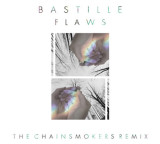 Remix Alert: Bastille – Flaws (The Chainsmokers Remix)